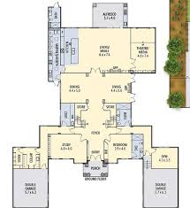 Chateau Floor Plans Chateau De Lumiere A Newly Built Mansion In