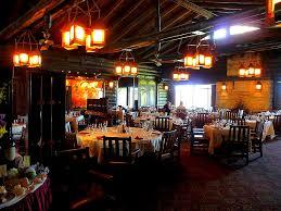 stylish plain el tovar dining room el tovar lodge dining room