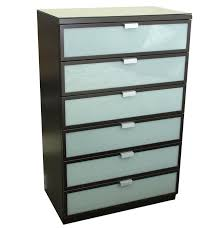 ikea hopen six drawer chest of drawers ebth