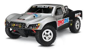 Amazon.com: Traxxas Slash: 1/16 Scale Pro 4wd Short Course Racing ... Rc10 Sc5m Team 110 Electric 2wd Short Course Truck Kit By Testing The Axial Yeti Score Rc Racer Tested Course Truck With Rally Body Bashing At Woodgrove 40 Best Products Images On Pinterest Filter Ladder And Lens Senton 6s Blx Scale 4wd Brushless Wltoys A969 Vortex 118 24g Car Good Year Da Monstertruck 18buggy 110short 1 The Dustcover Of Atomik Mm Is Actually A 7 Best Nitro Cars Available In 2017 State Traxxas Slash 01 580342 Monster On Board Ecx Kn Torment Review Big Squid