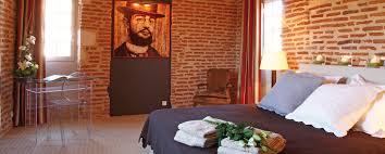 chambre d hote albi centre chambres d hôtes office de tourisme d albi