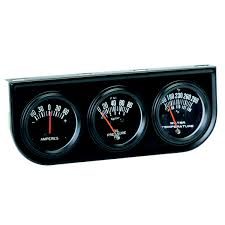 Electronic Triple Auto Gauge Set Diamond T 1936 Custom Truck Nefteri Original Dash Panel Speed Dakota Digital Vhx47cpucr Chevy Truck 471953 Instrument What Your 51959 Should Never Be Without Myrideismecom 64 Chevy Truck Silver Dash Carrier W Auto Meter Carbon Fiber Gauges Vhx Analog Vhx95cpu 9598 Gm Pro 1964 Chevrolet 5 Gauge Panel Excludes Gmc Trucks Electronic Triple Set Helps Us Pick Up The Pace On Our Bomb Photo Of By Stock Source Mechanical Seattle Custom For Classic Cars And Muscle America 1308450094 Truckc10 6gauge Kit With 6772 Retro New Vintage Usa Inc