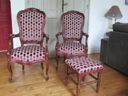 fauteuil de luxe tissu ameublement fauteuil fauteuil cabriolet