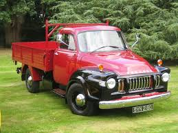 1966 Bedford TJ | Bedford Cars | Pinterest | Bedford Town F.C. And Cars Bedford Dunstable Plant Wikipedia Truck Dave A Towson Flickr Filebedford O Series Truck In British Railways Livery First Reg 31305702140jpg Wikimedia Commons 1950s Pickup Awesome Delivery 50s 60s Pickup A2 Photo And Video Review Comments Rl Restored 1953 S Type Open Back 410 Mjp 1985 5410cc Turbo Diesel Registrat File1958 Unstored 124014184jpg Tk 330 Tractor Parts Wrecking