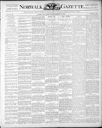 Page 1 - Newspapers Of Connecticut - Connecticut State Library ... Local Headlines Wladam Way We Were By Francis X Fay Jr The Hour Page 1 Newspapers Of Connecticut State Library Police Id Victim In I95 Fatal Post Twomen And A Truck Best Image Kusaboshicom Two Men Moving 10 Charged Prostution Sting Nbc 2 Nashville Doingitlocal News Bridgeport Fairfield Stratford Central Rocky Hill Man Arrested Norwalk Shooting