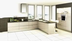 50 frisch roller küchen hamburg kitchen remodel kitchen