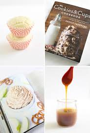 There Are Sweet Recipes Of All Kinds Inside The Book Breakfast Cakes Bars Brownies Cookies Pies Cupcakes