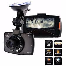 Dash Camera Recorders £69 Supplied & Fitted Car Dash Cams, Vehicle ... 2017 New 24 Inch Car Dvr Camera Full Hd 1080p Dash Cam Video Cams Falconeye Falcon Electronics 1440p Trucker Best With Gps Dashboard Cameras Garmin How To Choose A For Your Automobile Bh Explora The Ultimate Roundup Guide Newegg Insider Dashcam Wikipedia Best Dash Cams Reviews And Buying Advice Pcworld Top 5 Truck Drivers Fleets Blackboxmycar Youtube Fleet Can Save Time Money Jobs External Dvr Loop Recording C900 Hd 1080p Cars Vehicle Touch