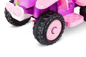 Kid Trax 6v Rechargeable Battery Disney Princess Quad Ride-on Car ... Ride On Fire Engine For Kids Unboxing Review And Riding Youtube 6volt Paw Patrol Marshall Truck By Kid Trax Walmartcom Kidtrax 12 Ram 3500 Pacific Cycle Toysrus 6v Battery Powered Toddler Quad Fisher Price Power Wheels Parts Diagram Custom Trucks Smeal Apparatus 6v Rechargeable Disney Princess Rideon Car Eone Emergency Vehicles Rescue And Dodge Ram Modified Police Charger W Led Lights Outdoor Acvities 7ah Toy Replacement 6volt Trax Charger Compare Prices At Nextag