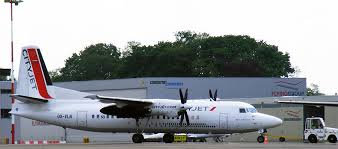 air reservation siege air cubana reservation siege 100 images airlines aa read