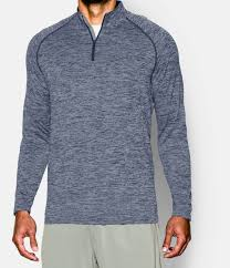 men u0027s ua tech zip under armour us