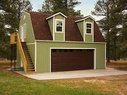 Home Depot Tuff Shed Commercial by Tuff Shed 4500 Grape St Denver Co Building Materials Mapquest