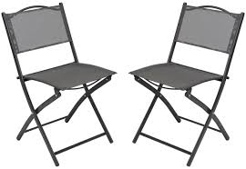 NACH Ki-2040-2 Bistro Style Foldable Metal Chair (Set Of 2 ... Ki Novite Folding Chair 300 Series Metal How To Properly Fold Your Blu Sky 37 Foldable Chairs Great Have Around Wikipedia Noble Supply Logistics Tabletarm 161 Learn2 L2stpnacar Strive With Worksurface And Cup Holder Accessory Rack Fniture Tablet Arm Vinyl Seat Trc Recreation Supersoft Bahama Blue 6387026 Step Stool Portal Camping Portable Quad Mesh Back Pocket Hard Armrest Supports Lbs Red