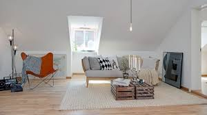 100 Scandinavian Apartments The Most Attractive 10 Apartment Designs