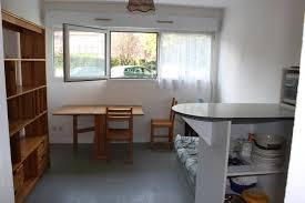 chambre universitaire pau logement étudiant pau locations pour étudiants