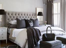 Best 25 Blue Bedroom Decor Ideas On Pinterest
