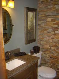 Half Bathroom Theme Ideas by Half Bath Design Ideas Pictures Myfavoriteheadache Com