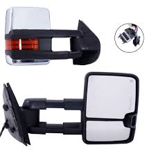 Buy Towing Mirrors Power Arrow Led Signal Light Heated For 07-13 ... Heavy Duty Truck Mirror Rh Gowesty Truck Miscellaneous Driver And Passenger Side 2226 Car Universal Low Mount And Van Auto Rear Universal Lorry Bus 42cm X 20cm Daf Iveco Stock Photos Images Alamy View Mirror Of Truck Or Long Vehicle Safety During Travel Photo Edit Now 600653819 Shutterstock Jack Ripper Vector Free Trial Bigstock How To Use Properly Set Your Mirrors On A Big Rig Youtube Mir04 Clip On Suv Van Rv Trailer Towing Side Mirror