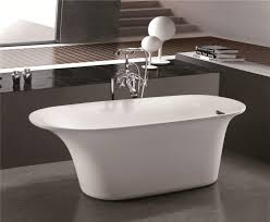 Where Are Bootz Bathtubs Made by Japanese Soaking Tub Small Oval Stone Marble Japanese Tubs For