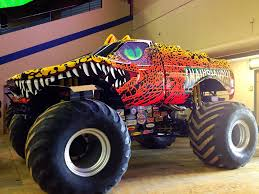 Latest (2048×1536)   Monster Trucks   Pinterest   Monster Trucks ... Monster Truck Photography By Andrew Fielder Home Facebook Gunslinger At Metro Pcs Belleview 42917 937 K Country New Orleans La Usa 20th Feb 2016 Bbarian Monster Truck In Jam Pickup Hot Wheels Youtube Gun Slinger The Fatboy Way Trucks Christmas Tree Lighting Hello Dolly Fun Things Gunslinger Trigger King Rc Radio Controlled Racing Gunslinger Freestyle Jax2018 La Usa Stock Photos You Think Know Your Facts Mutually