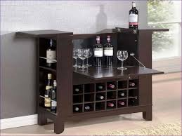 Dining Room Awesome Corner Dry Bar Furniture Home For Sale Cabinet With Fridge Living Mini Design In