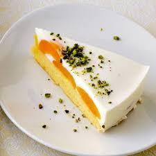 joghurt aprikosen torte