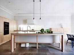 100 Coco Republic Interior Design 10 Renovation Trends To Try