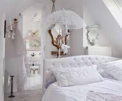 shabby chic schlafzimmer bezaubernd 55 schlafzimmer