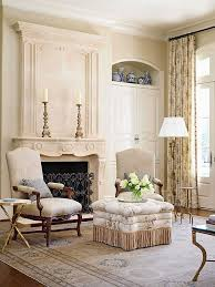 Country French Living Room Furniture by 73 Best French Country Style Images On Pinterest French Country