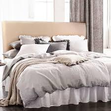 Mid Century Bedroom Ideas Our Editors Decor Furniture