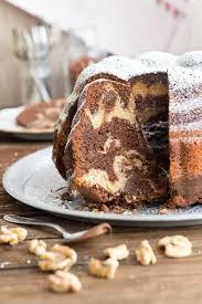 nuss nutella kuchen maras wunderland nutella kuchen