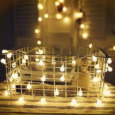 weihnachten hochzeit beleuchtung deko wohnzimmer