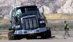 2 Hurt When Tanker Truck Hauling Nitrogen Rolls In Uintah County ... Nothing Is Cleaner Than A Fleet Clean Truck State Of Fleets In Dallas Tx Home Becks Sanitation Page Warner Truck Centers North Americas Largest Freightliner Dealer Above Ground Steel Coainment Wash Rack Equipment And Vehicle Used 2016 Johnston C201 Salt Lake City Ut Happy Kampers 104 Magazine Rubies In My Mirror 2 Truck Detail Facebook Police Take Robbery Suspects To The Cleaners After Found Car Wash