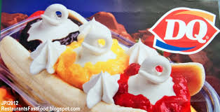 Pumpkin Pie Blizzard by Dairy Queen Ice Cream Images Google Search We Scream For Ice