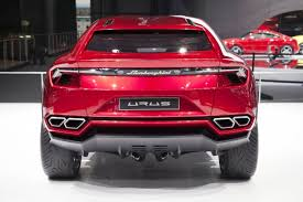 2019 Lamborghini Urus Reviews Lamborghini Urus Price | 2019 2020 Top ... Lamborghini Happy To Report Urus Is A Hit Average Price 240k Lm002 Wikipedia Confirms Italybuilt Suv For 2018 2019 Reviews 20 Top Lamborgini Unveiled Starts At 2000 Fortune Looks Like An Drives A Supercar Cnn The Is The Latest Verge Will Share 240k Tag With Huracn 2011 Gallardo Truck Trucks 2015 Huracan 18 Things You Didnt Know Motor Trend