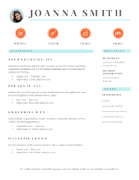 How To Make A Resume Employers Will Notice | Lucidpress How To Make A Great Resume With No Work Experience Career Write Land That Job 21 Examples Building A Lovely Fresh Entry Level Make For From Application Good Summary Templates 20 Download Create Your In 5 Minutes Free Cover Letter And Writing Tips Midlevel Professional Perfect Sales Associate 88 Astonishing Models Of Build Best Impressive Cvs To Summar Excellent Ways Bartender Template