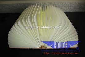 Lumio Book Lamp Wholesale Book Lamp Suppliers Alibaba