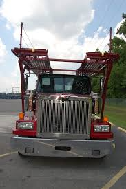 This 2015 #Westernstar, With A Cottrell #headrack And Stinger ... Mechanical Tips Archives East Coast Truck And Trailer Sales Used Auto Buddys Rays Elizabeth Nj On Twitter Jerrdan Hdr1000 50 Ton Rotator Jam 2016 Photo Image Gallery 2007 Peterbilt 357 Tri Axle Dump Truck For Sale T2838 Youtube Freightliner Crew Cab Jerrdan Rollback Tow For Sale Red White Blue The Trailers Way Bus Buses Trucks Brisbane