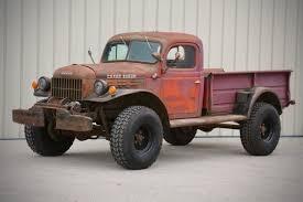 1954 Dodge Truck - 1954 Dodge Power Wagon S29 Los Angeles 2017 The ... 1954 Dodge Pickup For Sale Classiccarscom Cc952230 1952 B3b Pilothouse Half Ton Truck Truck Parts Accsories At Stylintruckscom Classic Inspirational Car Montana 1953 Power Wagon M43 Ambulance With Many New Old Stock Trucks Top Reviews 2019 20 10 Modifications And Upgrades Every Ram 1500 Owner Should Buy Diagram All Kind Of Wiring Diagrams 1989 Block And Schematic House Symbols