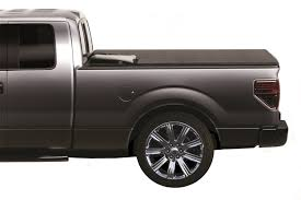 EXTANG BLACKMAX 2310 VINYL SNAP TONNEAU COVER For 67-72 CHEVY C10 ... Amt Ertl 1972 Chevrolet Fleetside Pickup Truck Model Kit 1 25 Ebay For Sale Chevy Find 1974 Mazda Rotary Charity 196372 Long Bed To Short Cversion Installation Brothers C10 53 Turbo Ls1tech Camaro And Febird Forum 1965 Chevelle El Camino Wiring Diagram Ebay Library Gary Coopers Neverdone Cheyenne Hot Rod Network Classic Cars For Michigan Muscle Old Split Personality Ford Ranchero 500 Nova Ss Editors Challenge 1941 Jim Carter Parts K20 4x4 34 Ton C10 C20 Gmc Pickup Fuel Injected