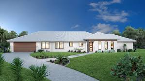 100 Signature Homes Perth Edgewater 221 Design Ideas Home Designs In Tamworth GJ Gardner