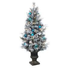 Christmas Tree Shop Sagamore by Christmas Christmas Tree Shop Florence Ky The In Kychristmas
