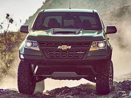 100 Colorado Springs Used Cars And Trucks 467 In For Sale Gravetecom