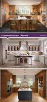 Cabinet Installer Jobs Melbourne by 24 Best Transitional Kitchens Diamond At Lowe U0027s Images On