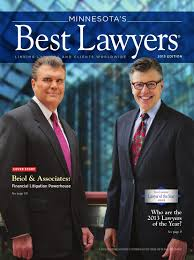Minnesota's Best Lawyers 2013 By Best Lawyers - Issuu Moritz College Of Law Alumni Class Notes Firm Practice Group Cbre Minnesotas Best Lawyers 2013 By Issuu In New Jersey 2015 Northeast Ohio 2016 Legal Elite Nevadas Top Attorneys And Firms Business Richmond Va United States Our People Hemenway Barnes Illinois Los Angeles