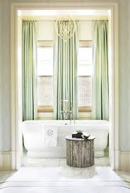 Pennys Curtains Joondalup by 96 Best Bathrooms Images On Pinterest Bathroom Ideas Master