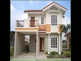100 Houses Ideas Designs Best Design Small House Karaelvarscom