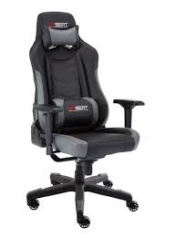 OPSEAT Grandmaster Series 2018 Computer Gaming Chair Racing Seat PC Gaming  Desk Office Chair - Gray The Rise Of Future Cities In Ssa A Spotlight On Lagos 24 Best Ergonomic Pc Gaming Chairs Improb Scdkey Global Digital Game Cd Keys Marketplace Fniture Choose Your Wooden Desk To Match Fortnite Season 5 Guide Search Between Three Oversized Seats 10 Setups 2019 Ultimate Computer Video Buy Canada Living Room Setup 4k Oled Tv Reviews Techni Sport Msi Prestige 14 Create Timeless Moments Dxracer Racing Rz95 Chair