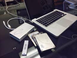 disque dur externe de bureau mille et une raisons d acheter un disque dur externe la source d