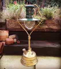 Aladdin Lamp Oil Canada by Here At Brass Lamps And Stoves We Offer New Parts Reproduction